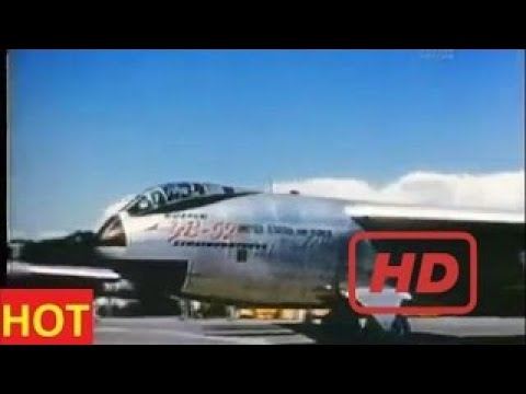 Nuclear Weapons Documentary Nuclear Weapons Development on the Cold War History Channel Do