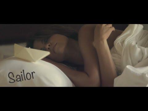 Fatiniza - Sailor