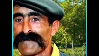 Анекдот Азери