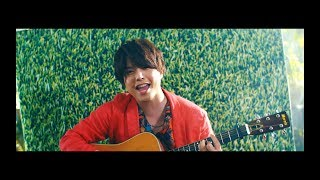 仲村宗悟 - Here comes The SUN [Official MV]