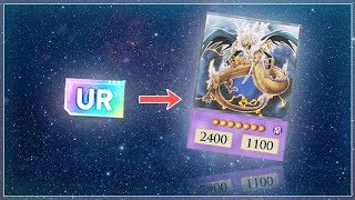 *NEW* Ultra Rare PVP Ticket Reward KING DRAGUN // SICK CARD!! [Yu-Gi-Oh! Duel Links]