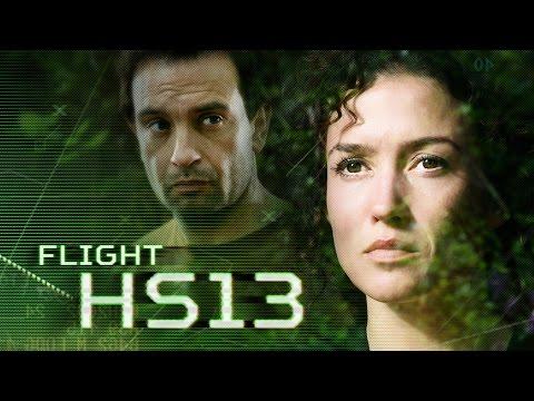 Flight HS13 Promo