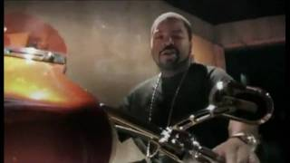 Ice Cube - Doin What It ' Pose 2 Do (HD)