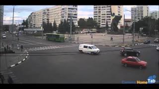 Веб-камера онлайн улица 23 Августа, Харьков - Camera.HomeTab.info