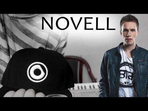 Nicky Romero - Novell (Hasit Nanda Piano Cover)