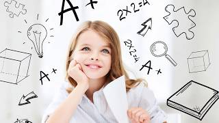 top 10 crazy ways schools will change in the future