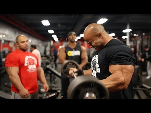 Just posing, just flexin'- Posing update @ 212 lbs from YouTube · Duration:  1 minutes 25 seconds