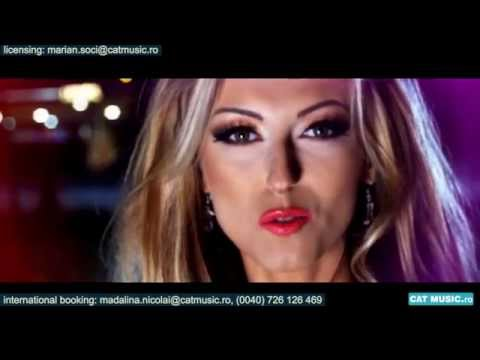 Клип Andreea Bălan - Crazy about you