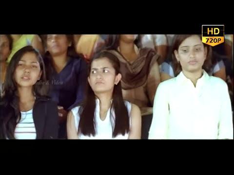 Latest Malayalam Full Movie | HD Movie | Prithviraj Malayalam Super Hit Movie | New Upload