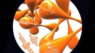 DJ PsiHo - Street Boogie