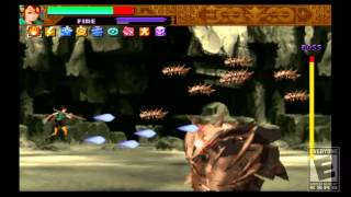 Sol Divide - Review Episode 77