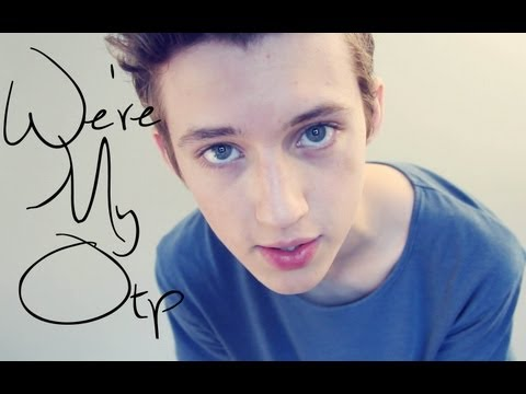 We're My OTP - Official Music Video | Troye Sivan