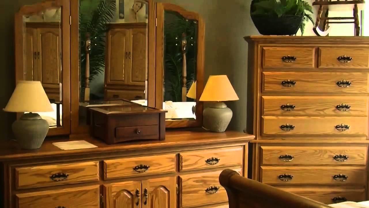 Furniture Maple Grove Bowmanville Oak Unlimited Furniture (1995) Inc