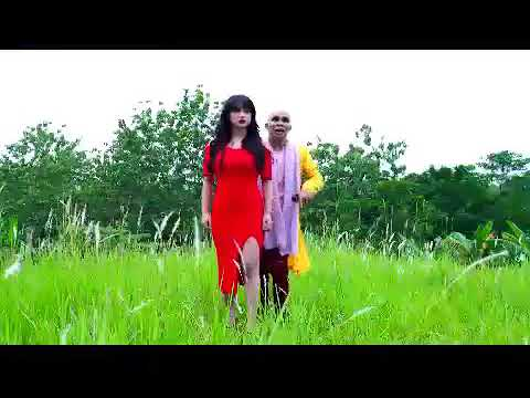 New Promo Ada Si Manis Di Jembatan ANTV #3