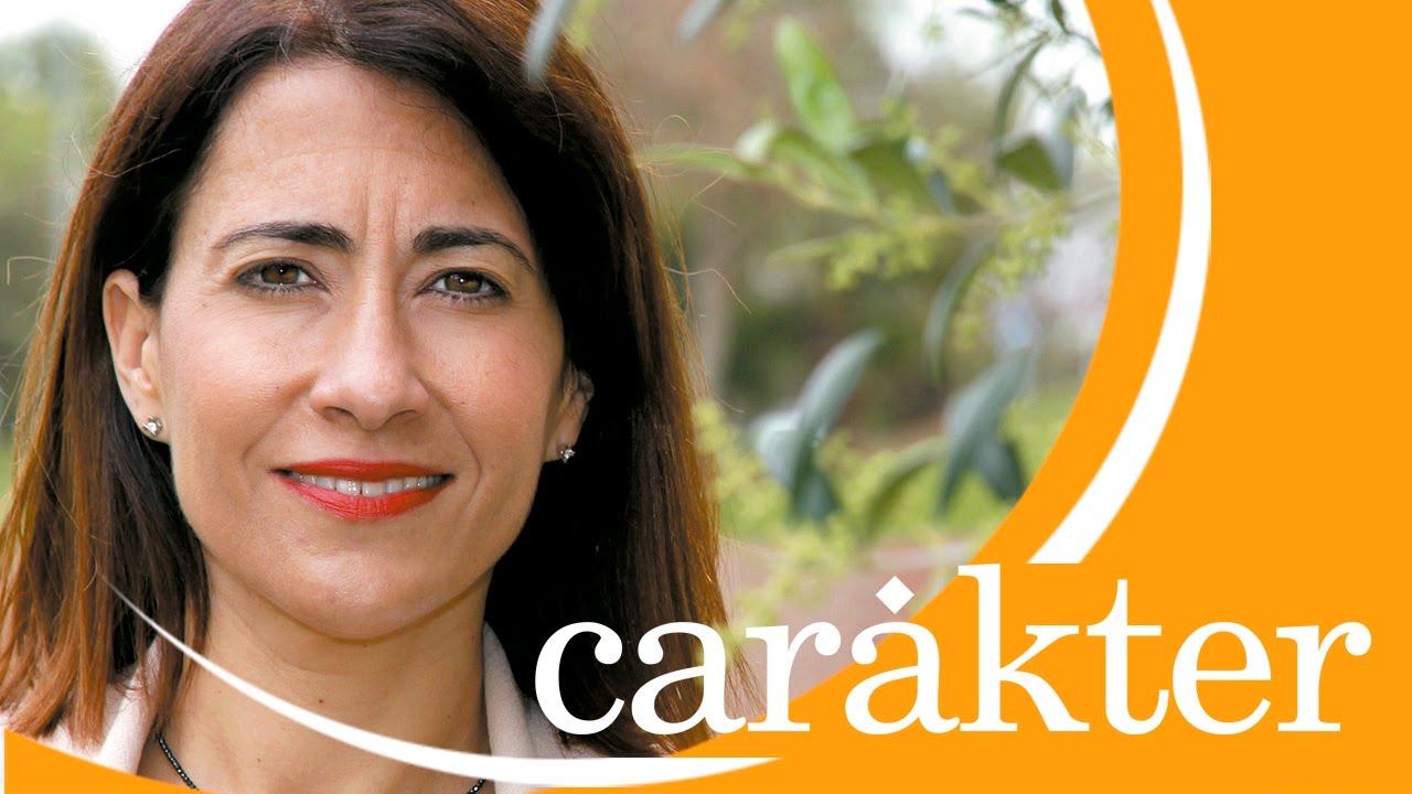 Raquel s nchez alcaldesa de gav youtube for Trabajo en gava
