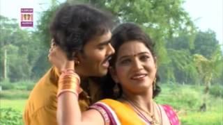 Gujarati New Song | Jignesh Kaviraj New Album 2016 | Latest Gujarati Song