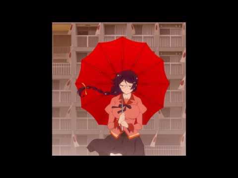 Kizumonogatari Part 3 - Reiketsu-hen - Complete OST