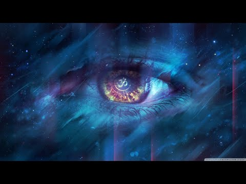 Relaxing Blues Music 2018 | Danny Harris Band Misery Tears | Monday Tunes 4K