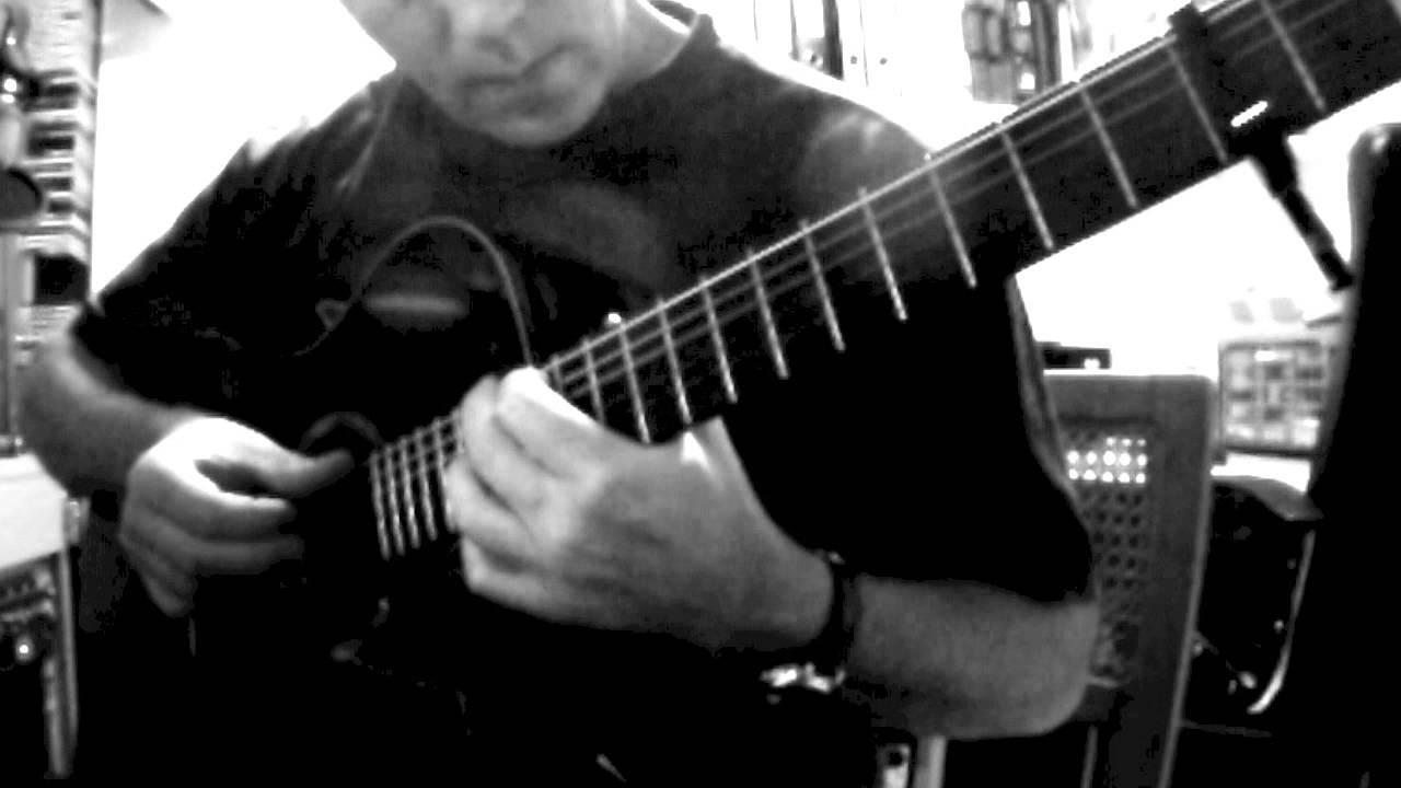 Welt gitarrennoten amelie die fabelhafte der Filmmusik klaviernoten