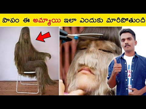 Top 15 Interesting Facts In Telugu | Telugu Facts | Unknown facts in telugu | mr raja facts | 34