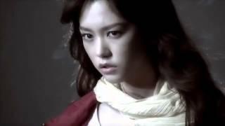「飛龍伝21〜殺戮の秋」 2013年10月5日(土)〜20日(日)青山劇場 出演...