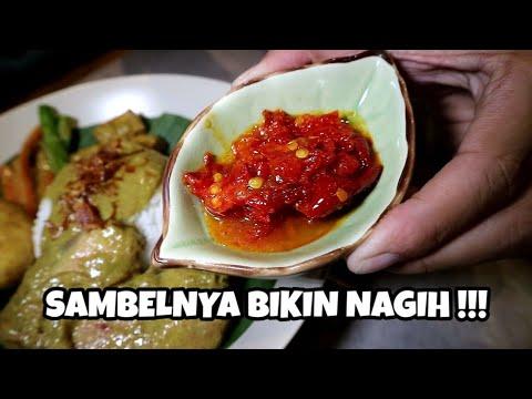 gokil-menu-makanannya-ciamik-!!-legendaris-&-terkenal-di-bandung-sejak-1972-kini-buka-di-jakarta-!!