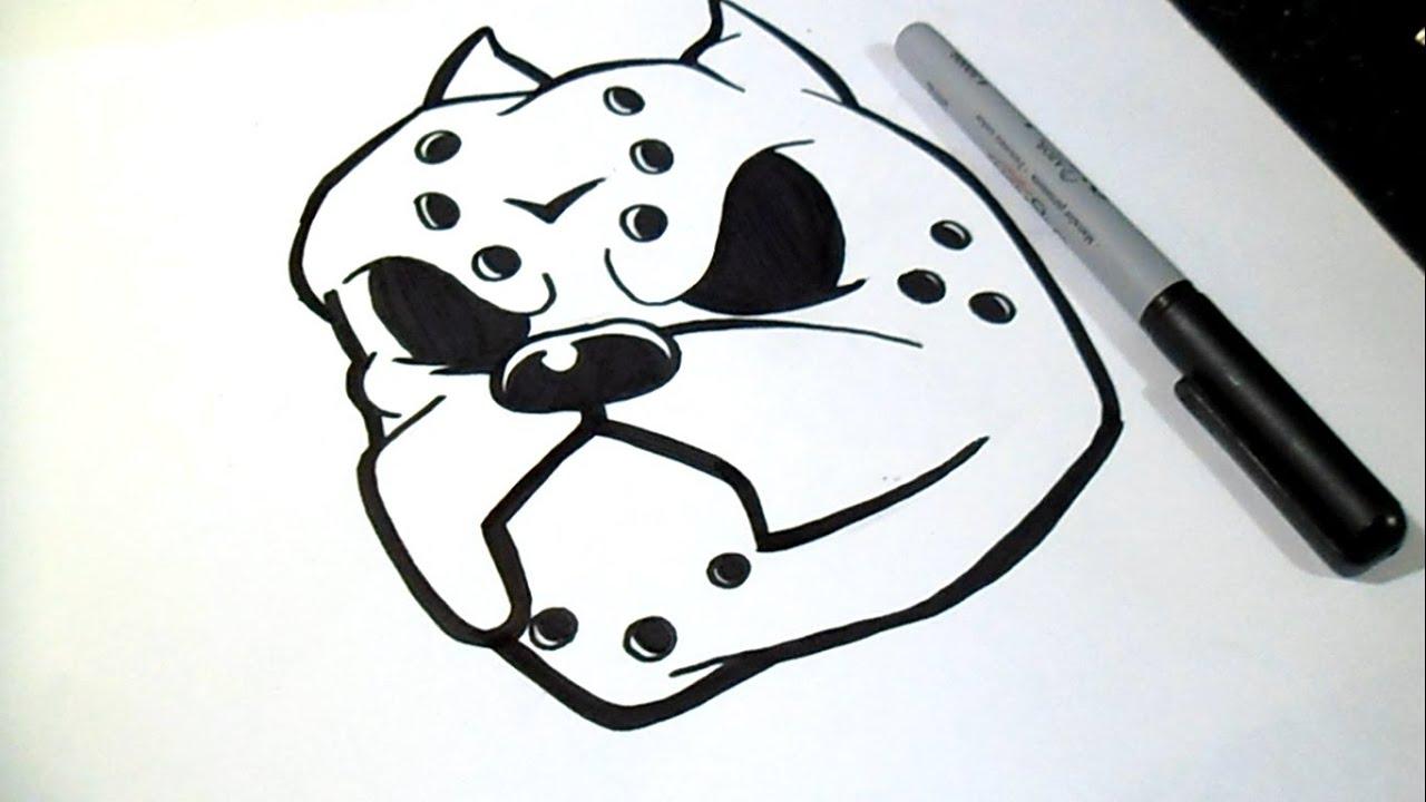 Dibujos Cholos Animados