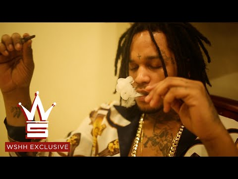 "Fredo Santana ""Stay High"" (Prod. by Southside & Metro Boomin) (WSHH Exclusive - Music Video)"