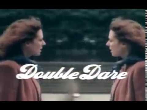 Dennis Potter  Double Dare 1976