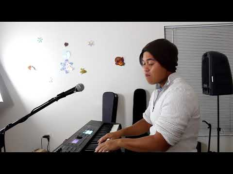 Asian Guy Sings the Dragon Tales Theme Song