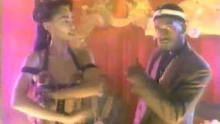 Watch Jody Watley Friends video
