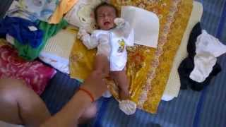 Baby Crying Video | My Baby Video | Babeis Fuuny Video