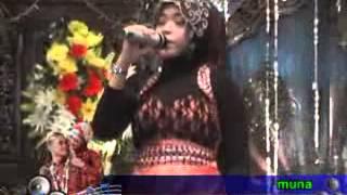 Doa pengantin live ASSALAM music