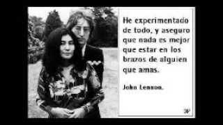 John Lennon - Éxitos