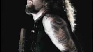 """Evergrey - """"Monday Morning Apocalypse"""" InsideOut Music"""
