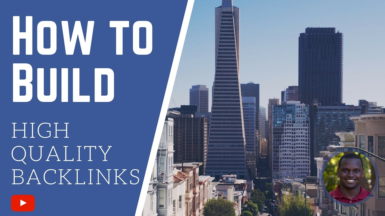What you need to build a high-quality building