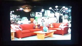 Worst Commercial Ever - Corner Furniture