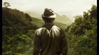 Золото / Gold (2016) Трейлер HD