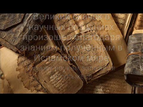 Иммануил Кант биография философа, основателя «критицизма