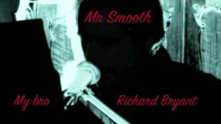 Teach Me Tonight - Mr Smooth