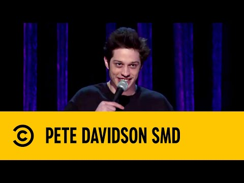 """3 Girls? We Don't Have Time"" 
