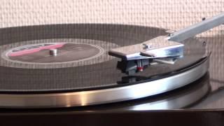yamaha_cr-820_stereo_receiver Yamaha Cr-820