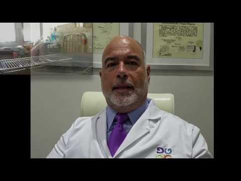 Venezuelan American Medical Association