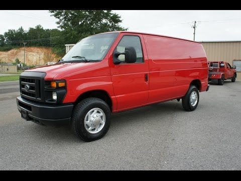 05c8a619808185 2008 FORD E-350