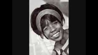 Millie Small -
