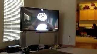 Kung fu panda legends of awesomeness  theme song