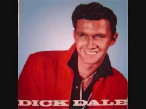 Dick Dale - Sloop John B.