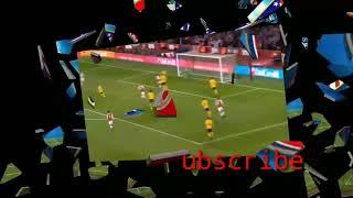 highlights EUROPA LEAGUE  Arsenal vs Atletico madrid 27/04/2018