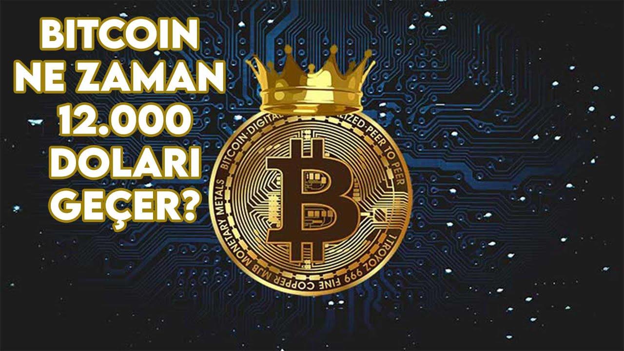 Bitcoin millionär gestorben