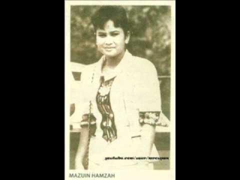 Mazuin Hamzah - Dikau